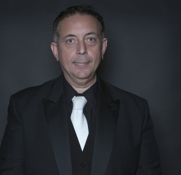 FRANCO SICILIA JR.
